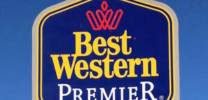 Best Western Premier Kansas City Sports Complex Hotel
