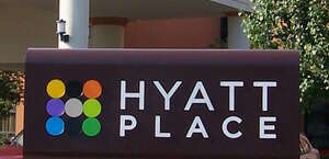 Hyatt Place Sioux Falls – South