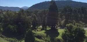 Alpine Leavenworth