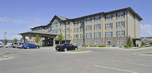 Country Inn Suites Grand Forks