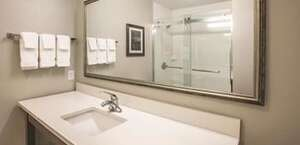 La Quinta Inn & Suites Duluth Mn