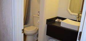 Little Suites