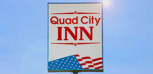 Quad City Inn