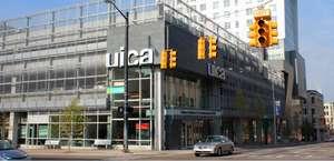 Urban Institute for Contemporary Arts