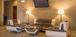 Red Lion Inn & Suites Eugene, Oregon