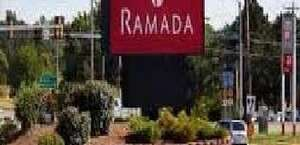 Ramada Topeka West