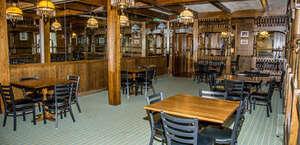 Former Vista Inn And Suites Fargo