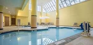 Hotel Metro St. Paul 3M Area