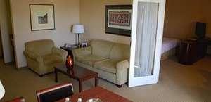 Radisson Hotel - Chandler
