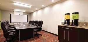 Home2 Suites by Hilton Florida City, FL