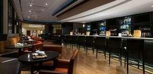 Marriott Pittsburgh City Center Hotel