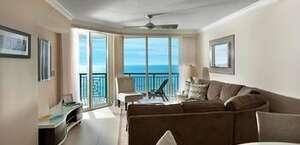 Oceanfront Mar Vista