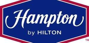 Hampton Inn Gulf Shores