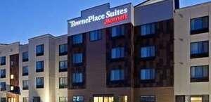 Towne Place Suites South Sioux Falls