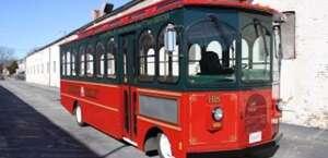 Richmond Trolley Company