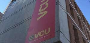Virginia Commonwealth University School of the Arts