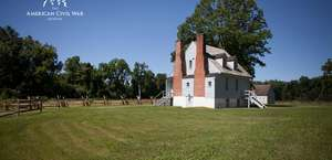 American Civil War Center at Historic Tredegar