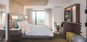 EVEN Hotel Eugene