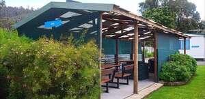 Discovery Parks - Mornington, Hobart