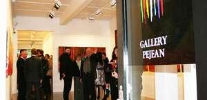 Gallery Pejean