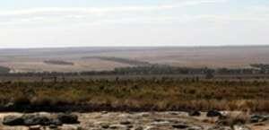 Indigenous Tourism Trail