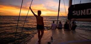 Sail Darwin