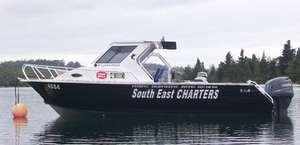 South East Charters