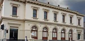 Post Office Gallery - Ballarat