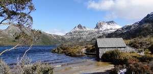 Tas Eco Tours