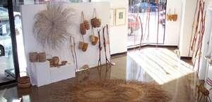 Maningrida Arts and Culture Darwin