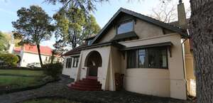 Colwyn House Bed and Breakfast