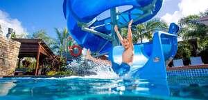 BIG4 Gold Coast Holiday Park and Motel
