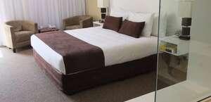 Best Western Elkira Resort Motel