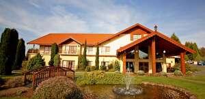 Aspect Tamar Valley Resort, Grindelwald