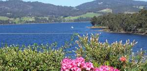 Donalea Bed & Breakfast Tasmania