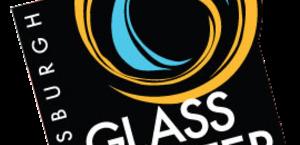 Pittsburgh Glass Center