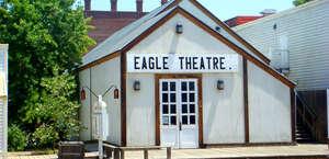 Eagle Theatre