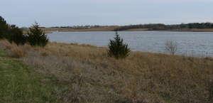Ed Zorinsky Recreation Area