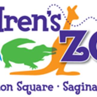 The Children's Zoo At Celebration Square