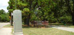 Hazel Bazemore Park