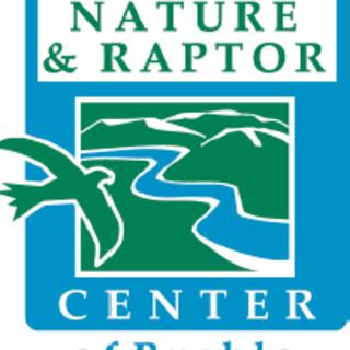 Nature and Raptor Center of Pueblo