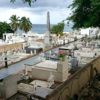 Old Urban Cemetery