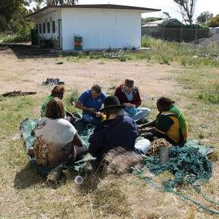 Ceduna Aboriginal Arts And Culture Centre