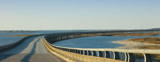 Outer Banks National Scenic Byway