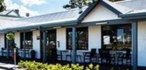Motto Farm Motel