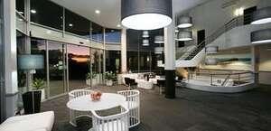 Quality Hotel Apollo International