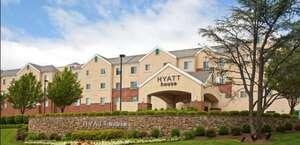 Hyatt House White Plains