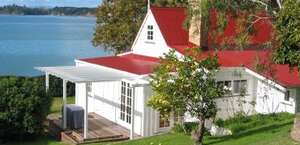 Connells Bay- The Guest Cottage
