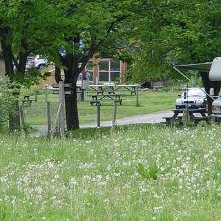 Pleasant Acres Farm Campground