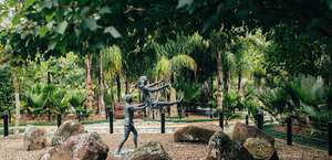 Sculptureum | Rothko
